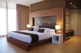 Can Galvany Hotel (Barcelona)